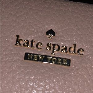 Kate Spade Small Crossbody